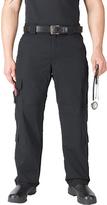 5.11 Tactical Men's Taclite EMS Pants (Long)