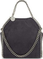 Stella McCartney Tiny Falabella shoulder bag