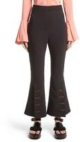 Ellery Women's Fourth Element Pants