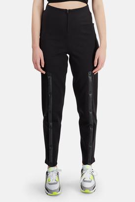 Nike City Ready Fleece Pants