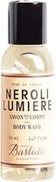 Thumbnail for your product : Bastide 1.7 oz. Neroli Lumiere Body Wash