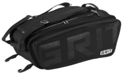 Grit Baseball Softball Duffle Bag