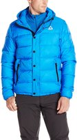 Gerry Men's Cunningham Down Insulated Jacket