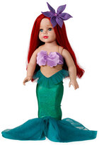 Madame Alexander Ariel Disney® PrincessTM Collectible Doll