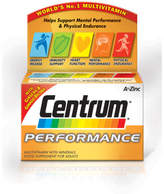 Centrum Performance (60 Tablets)