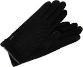 Echo Touch Texture Glove Dress Gloves