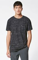 On The Byas Walk Pocket T-Shirt