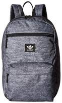 adidas Originals National Backpack Backpack Bags