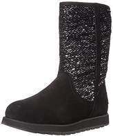 Skechers Women's Keepsakes Winter Boot