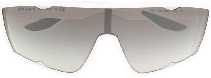 614a8cdec614b3 Sunglasses For Women - ShopStyle UK
