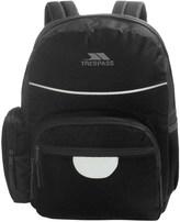 Trespass Swagger School Backpack (For Kids)
