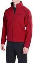 Marmot Gravity Soft Shell Jacket (For Men)