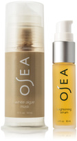 Osea Brightening Boost