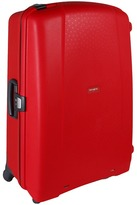 Samsonite F'Lite GT 31 Hardside Spinners Luggage