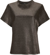 Ellery Curtis Relaxed Fit T-shirt