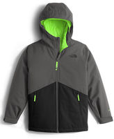 The North Face Apex Elevation Hooded Jacket, Size XXS-XL
