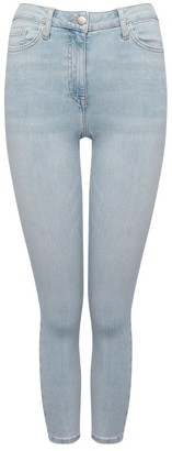 M&Co Petite skinny jeans