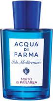 Acqua di Parma Mirto di Panarea