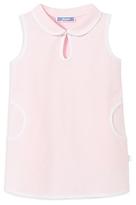 Jacadi Girls' Shift Dress - Baby