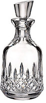 Waterford Lismore Crystal Bottle Decanter