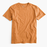 J.Crew Broken-in T-shirt