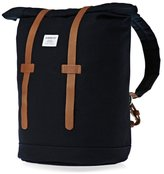 SANDQVIST Stig Rolltop Backpack