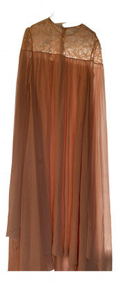 Elie Saab Other Silk Dresses