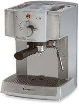 Espressione Model 1334/1 Cafe Minuetto Professional Espresso and Cappuccino Maker