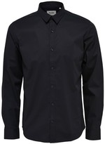 ONLY & SONS Cotton Mix Shirt