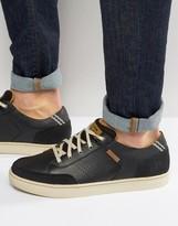 Skechers Elvino Lemen Sneakers