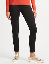 John Lewis Ponte Leggings