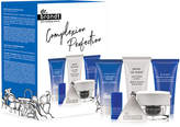 Dr. Brandt Skincare Complexion Perfection Flawlessly You Kit