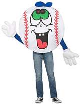 Forum Men's Baseball Costume