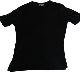 Totãame TotAme Black Cashmere Tops