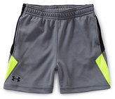 Under Armour 12-24 Months Backboard Shorts