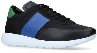 Paul Smith Rush Sneakers