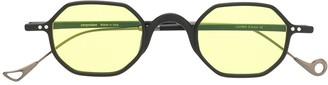Eyepetizer Lauren sunglasses