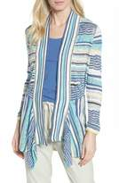 Nic+Zoe Good Vibe Cardigan