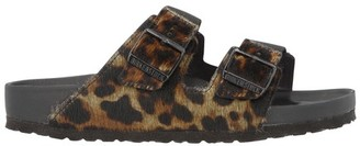 Birkenstock 1774 x Random Identities Arizona sandals