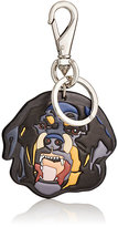 Givenchy Women's Rottweiler Key Chain