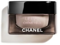 Chanel LE LIFT CREME YEUX Smooths - Firms
