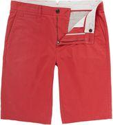 Linea Phoenix Chino Shorts