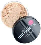 Technic Colour Fix Loose Face Powder 20g-Buff by Technic