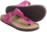 Muk Luks Marie Terra Turf Sandals (For Women)