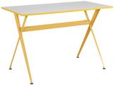Modway Expound Desk