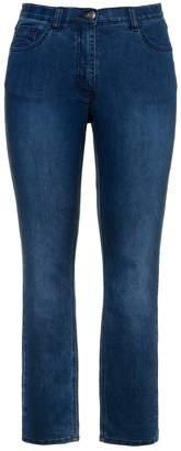 Ulla Popken Skinny Jeans