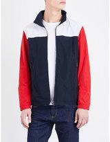 Tommy Hilfiger Terence Sport Shell Jacket