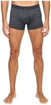 Dolce & Gabbana Denim Mako' Regular Boxer Men's Underwear
