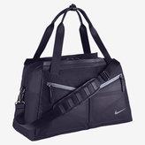 Nike Reverie Club Training Bag