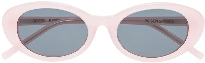 539a1005d Light Tint Sunglasses - ShopStyle UK
